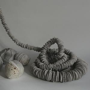 Aktuell utställning i Galleriet